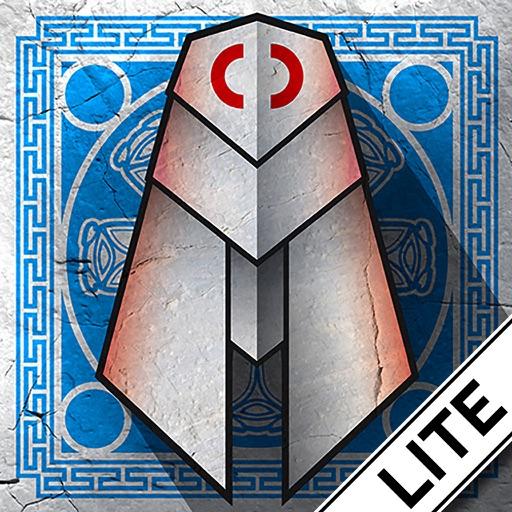 Biolith Lite iOS App