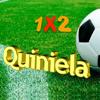 Quiniela Plus
