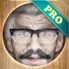СтарПер Будка Бесплатно -Old Fart Booth Free