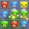A Gum Bear Combinator