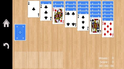 iPhone-näyttökuva 4