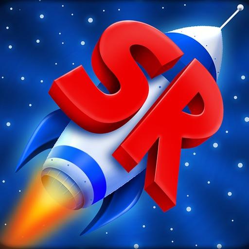 简单火箭学:SimpleRockets