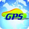 GPSTrack1