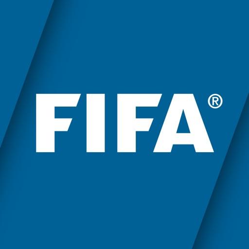国际足联官方应用
