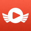 Free iMusic Play - Music Player & MP3 Streamer for Youtube songs