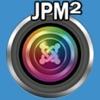 JPhoto Mobile 2