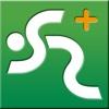 Sprint e Sport Edicola Digitale