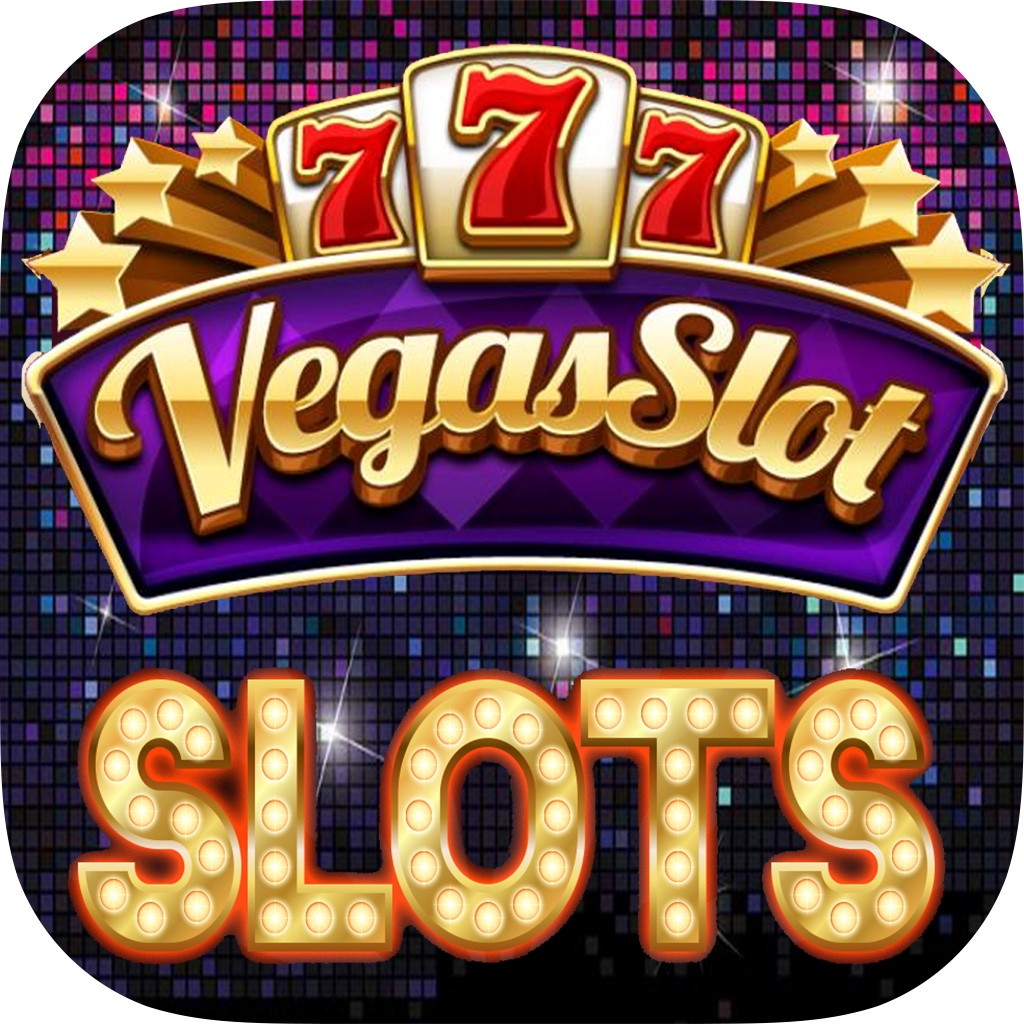 Spin Poker Slots - Play Real Casino Slot Machines Online