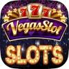 ```` A Abbies 777 Club Las Vegas Casino Slots Games