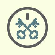 HotelsByDay icon