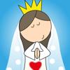 Sagrado Rosario