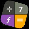 Inseries - Tabellenkalkulations-ähnlicher smarter Taschenrechner