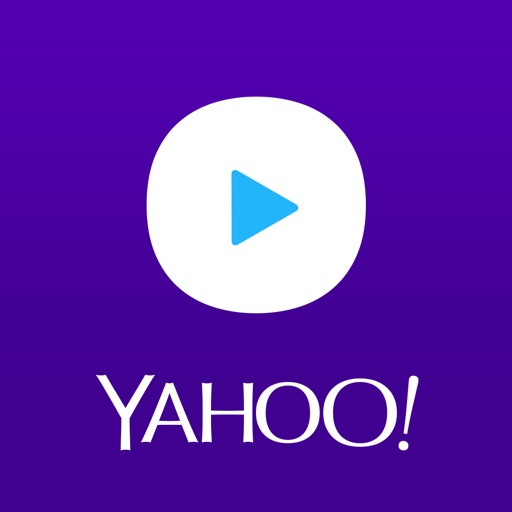 Yahoo Video Guide - From searching to streaming in seconds!