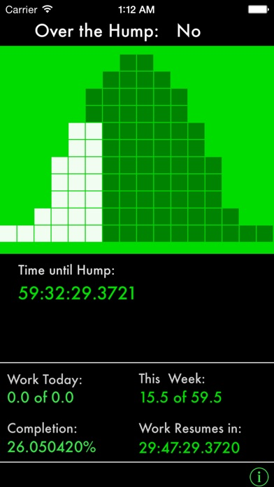 download Over The Hump apps 1