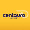 Centauro Rent a Car - Alquiler de coches