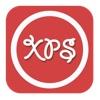 Converter-For-XPS-File mts file converter