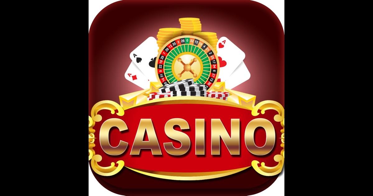 Завантажити исходник казино правові казино в Росії