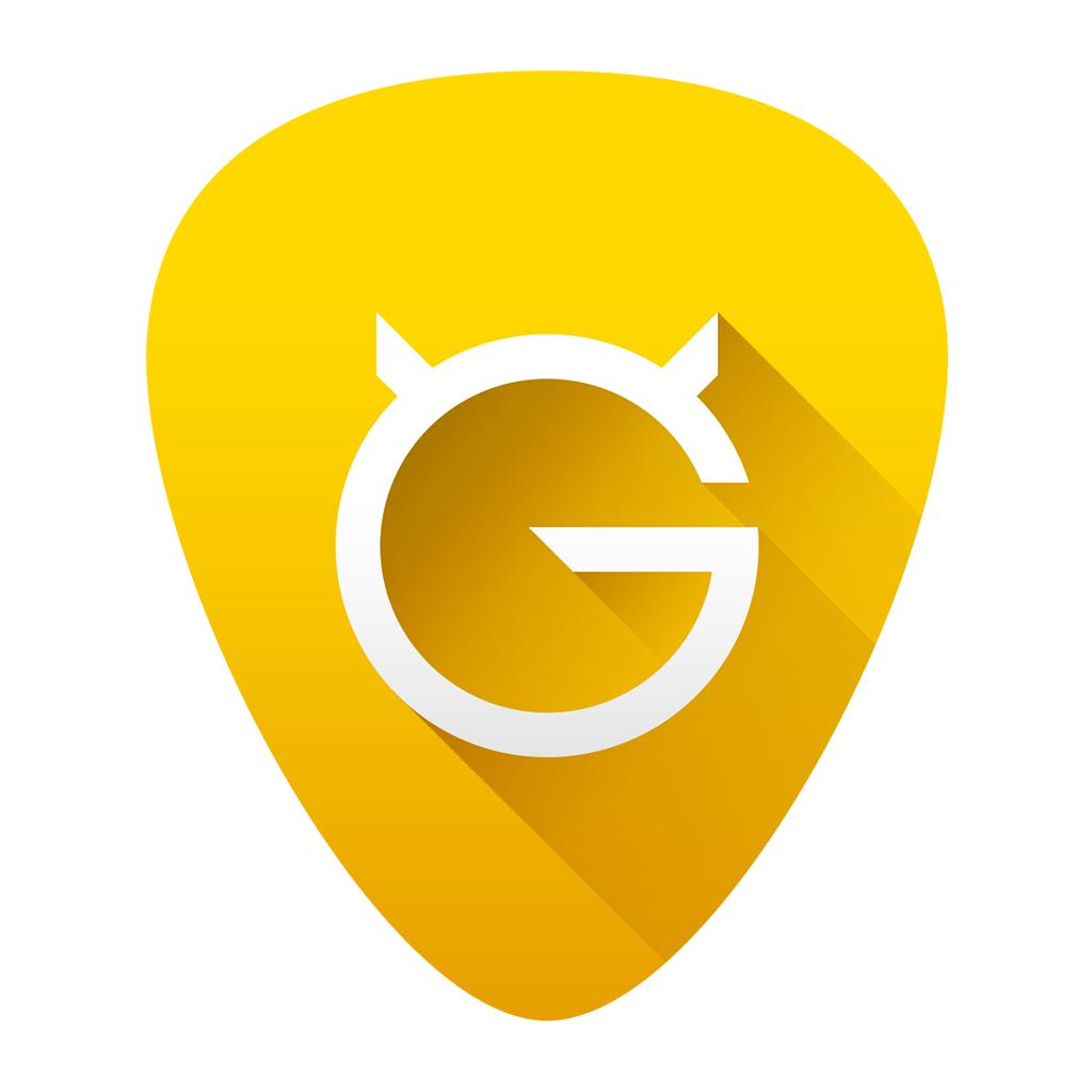 App Insights Ultimate Guitar Evo Next Generation Guitar Tab