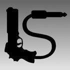 Smartlink Shadowrun Tracker icon