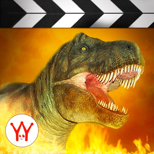 VFX Studio Pro - Action Photo FX