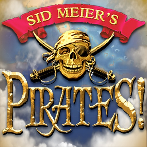 sid meiers pirates patch