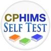 CPHIMS Test