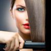 Schöne Haare - Tipps für Frisuren, Styling, Mode und Pflege