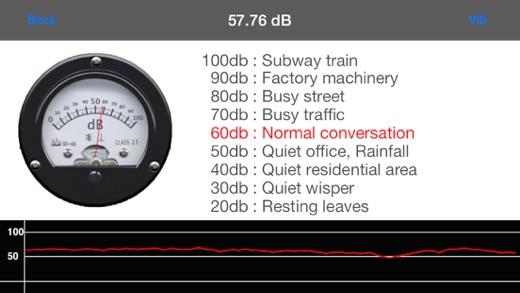 Smart Tools Pro 13 Screenshot