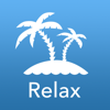 Relax Sounds - Relaxing Nature & Ambient Melodies - Help for Better Sleep, Baby Calming, White Noise, Meditation & Yoga