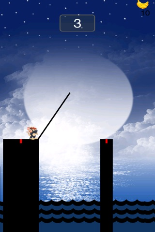 Stick Monkey screenshot 3