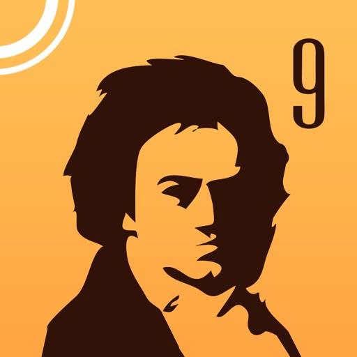 Beethoven's 9th Symphony: Full Edition