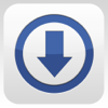 Download Manager - Ultimate Downloader, Media Player, File Manager & Document Reader