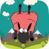 Sheep Heroes Saga - A Crazy Farm Story on a Hay Day