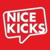 NiceKicks: Sneakers News & Release Dates
