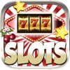 ``````` 777 ``````` A Advanced Casino Slots - FREE Slots Game