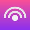 Radiowecker - Sonio Pro