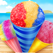 Snow Cone Maker™ Icy Food Summer Party