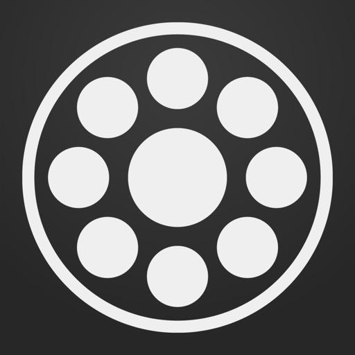 Ohajiki D Web Browser - 目に優しいブラウジング環境