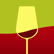 Pocket Wine icon