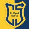 AlRiyadi Club