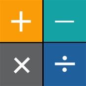 تطبيق MyCalculator