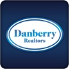 Danberry Realtors Mobile