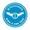 Taxi Oviedo II