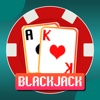 Blackjack for Apple Watch