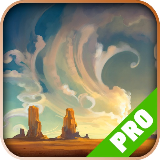 Game Pro - Guns of Icarus Version iOS App