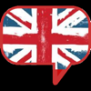 British Slang and Dialects Trivia and Quiz: Fun Languages Test Games