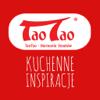 Kuchenne inspiracje z TaoTao