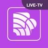 Couchfunk Live TV,  TV Programm App und Fernsehprogramm jetzt wird Fernsehen besonders!