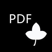 AN PDF