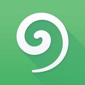 Portal für iOS veröffentlicht: Dateiübertragung der PushBullet-Macher